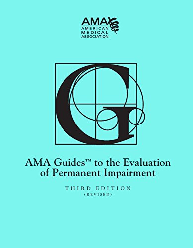 guides-to-the-evaluation-of-permanent-impairment