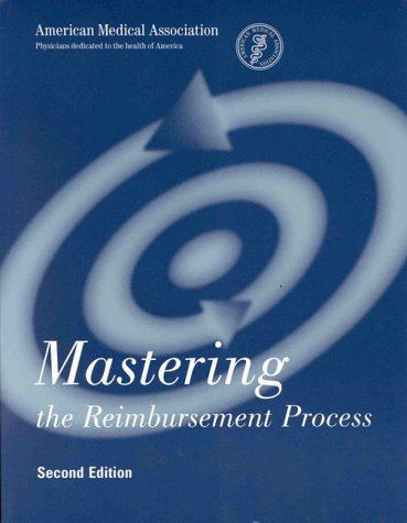 mastering-the-reimbursement-process