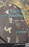Welsh, Liz: Rock-Art of the Southwest: A Visitor's Companion