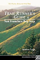 Trailrunner's Guide by Jessica Lage