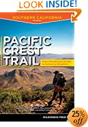 Pacific Crest Trail: Southern California
