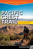Schaffer: The Pacific Crest Trail: Southern California