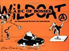 Wildcat: ABC of Bosses by Donald Rooum