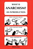 Rooum, Donald: What Is Anarchism?: An Introduction