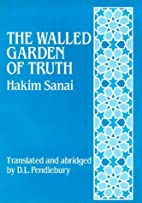 The Walled Garden of Truth: The Hadiqa by…