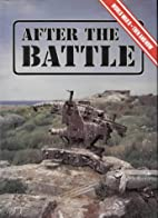 After The Battle 9 (Issues 33-36)