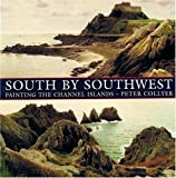 Collyer, Peter: South by Southwest