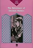 "Wilkinson, Ben: The ""Adventures of Sherlock Holmes"" (Classic Reading)"