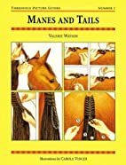 Manes and Tails (Threshold Picture Guides)…
