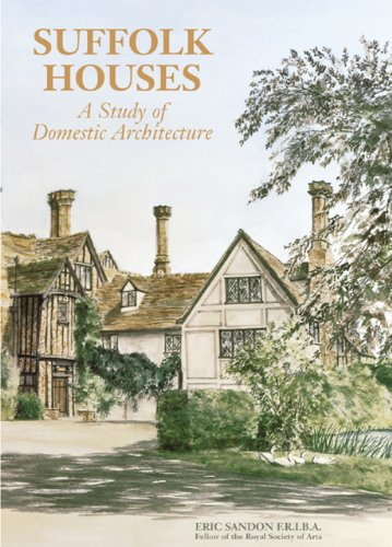 suffolk-houses-study-of-domestic-architecture