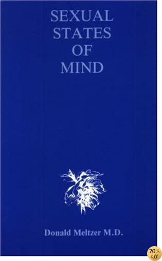 Sexual States of Mind