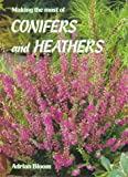 Bloom, Adrian: Making the Most of Conifers & Heathers