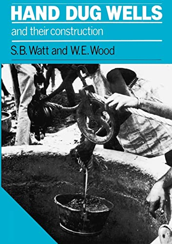 hand-dug-wells-and-their-construction