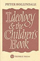 Ideology and the Children's Book by Peter…