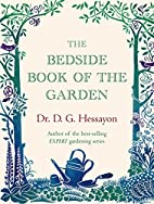 The Bedside Book of the Garden by D.G.…