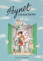 Peynet Collections by A. Renaudo