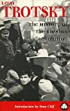 Trotsky, Leon: History of the Russian Revolution