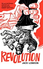 Revolution: Stories and Essays by Jack…