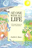 Boyce, Judith: At One With All Life