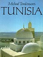Michael Tomkinson's Tunisia by Michael…