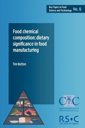 food-chemical-composition-dietary-significance-in-food-manufacturing-key-topics-in-food-science-technology