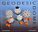 Van Loon, Borin: Geodesic Domes