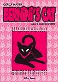 Mayer, Gerda: Bernini's Cat: New and Selected Poems