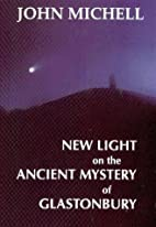 New Light on the Ancient Mystery of…