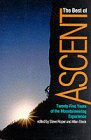 Best of Ascent (Teach Yourself) by Allen…