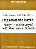 Images of the Earth : essays in the history…