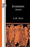 Dale, A.: Euripides: Helen