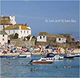 Chapman, David: St. Ives and St. Ives Bay (Pocket Cornwall)