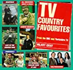 TV Country Favourites: From the BBC and…