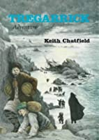 The Tregarrick by Keith Chatfield