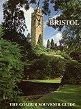 Newman, Paul: Bristol