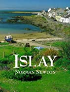 Islay (Pevensey Island Guides) by Norman S.…