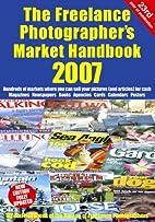 The Freelance Photographers Market Handbook…