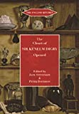 Davidson, Peter: The Closet of the Eminently Learned Sir Kenelm Digby, Kt., Opened, 1669