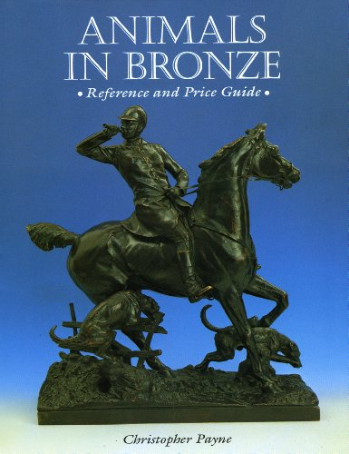 animals-in-bronze-reference-and-price-guide