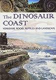 Osborne, Roger: Dinosaur Coast
