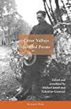 Vallejo, Cesar: Selected Poems