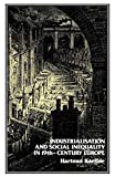 Kaeble, Hartmut: Industrialisation and Social Inequality in 19th Century Europe