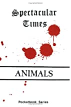 Animals by Larry Law