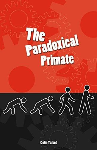 paradoxical-primate-societas