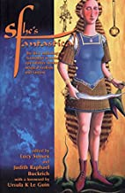 She's Fantastical: The First Anthology of…