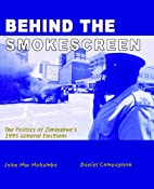 Behind the Smokescreen. The Politics of…