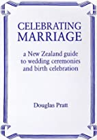 Celebrating Marriage: A Guide to New Zealand…
