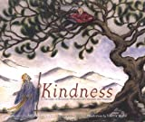 Conover, Sarah: Kindness: A Treasury of Buddhist Wisdom for Children and Parents