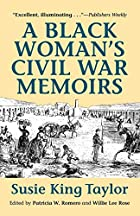 A Black Woman's Civil War Memoirs:…