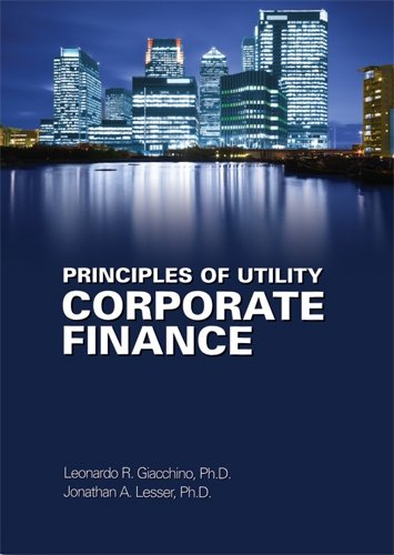 principles-of-utility-corporate-finance